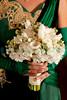 Lambert Wedding 239 4-25-10
