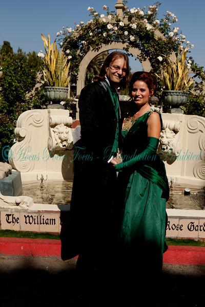 Lambert Wedding 124 4-25-10