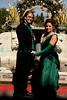 Lambert Wedding 122 4-25-10