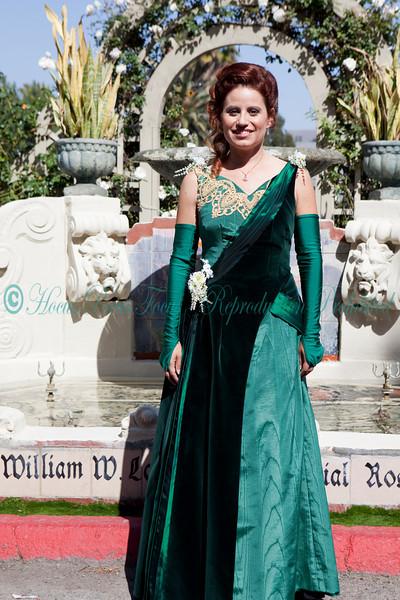 Lambert Wedding 073 4-25-10