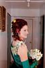 Lambert Wedding 285 4-25-10