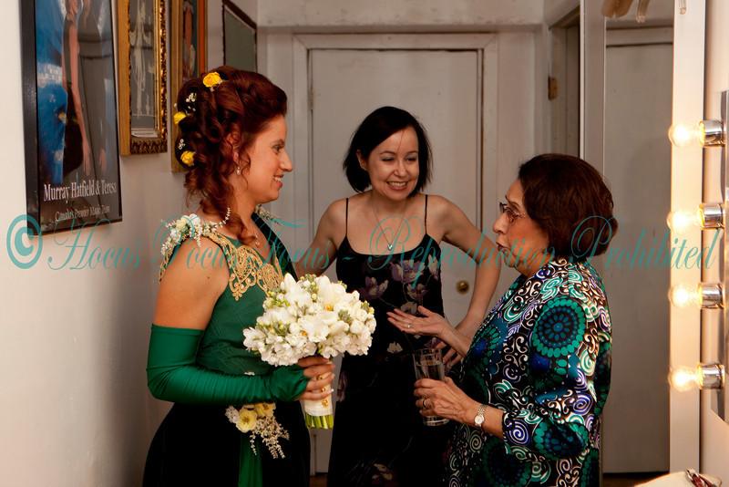 Lambert Wedding 275 4-25-10