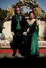 Lambert Wedding 101 4-25-10