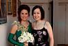 Lambert Wedding 248 4-25-10