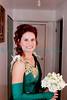 Lambert Wedding 287 4-25-10