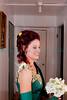 Lambert Wedding 286 4-25-10