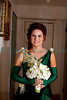 Lambert Wedding 233 4-25-10