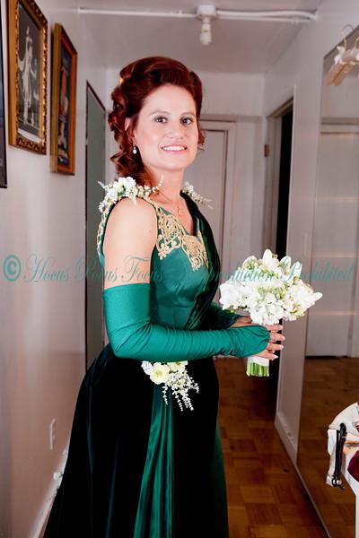 Lambert Wedding 288 4-25-10
