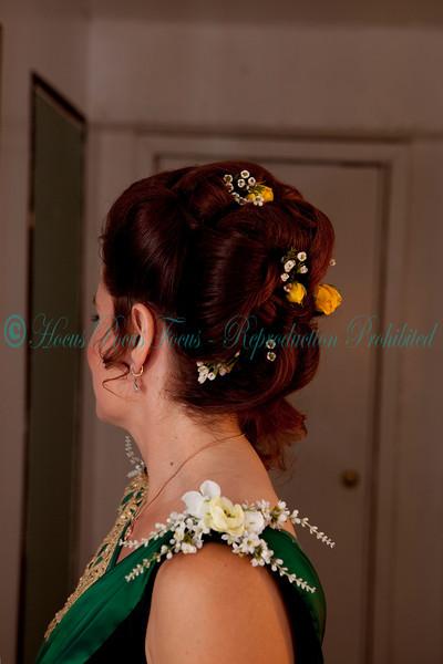 Lambert Wedding 299 4-25-10