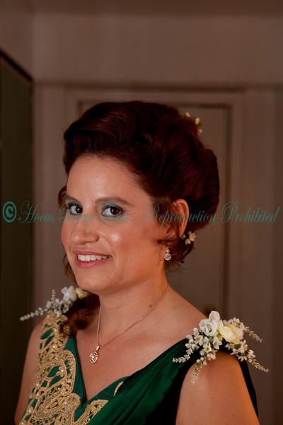 Lambert Wedding 296 4-25-10