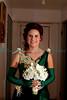 Lambert Wedding 232 4-25-10