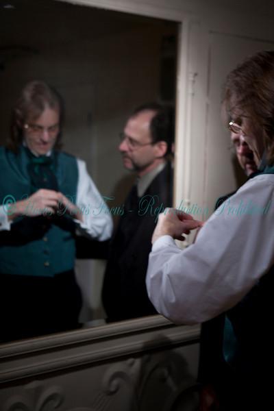 Lambert Wedding 042 4-25-10