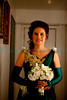 Lambert Wedding 226 4-25-10