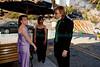 Lambert Wedding 210 4-25-10