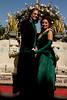 Lambert Wedding 126 4-25-10