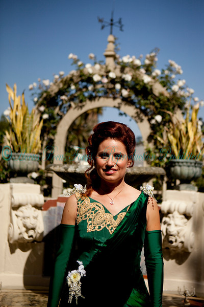 Lambert Wedding 080 4-25-10