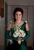 Lambert Wedding 231 4-25-10