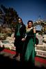 Lambert Wedding 104 4-25-10
