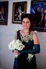 Lambert Wedding 276 4-25-10