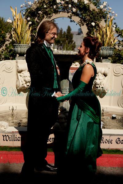 Lambert Wedding 120 4-25-10