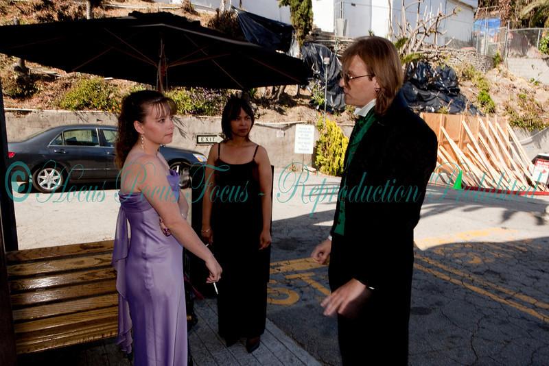 Lambert Wedding 209 4-25-10