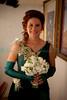 Lambert Wedding 222 4-25-10
