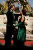 Lambert Wedding 121 4-25-10