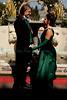 Lambert Wedding 119 4-25-10
