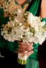 Lambert Wedding 240 4-25-10