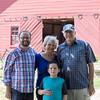 061117 Lamborn Farm-199_edited-1