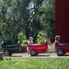 061117 Lamborn Farm-176_edited-1