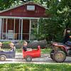 061117 Lamborn Farm-165_edited-1