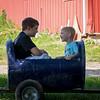 061117 Lamborn Farm-192_edited-1