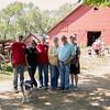 061117 Lamborn Farm-127_edited-1