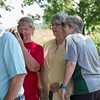 061117 Lamborn Farm-137_edited-1