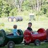 061117 Lamborn Farm-189_edited-1