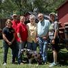 061117 Lamborn Farm-113_edited-1