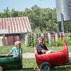 061117 Lamborn Farm-186_edited-1