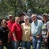 061117 Lamborn Farm-114_edited-1
