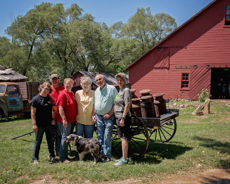 061117 Lamborn Farm-117_edited-1