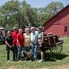 061117 Lamborn Farm-107_edited-1