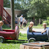 061117 Lamborn Farm-181_edited-1