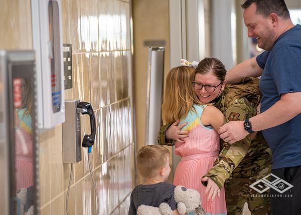 Landel Military Homecoming-20