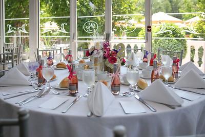 Langan Bridal Shower   June 10th 2017   Villa Lombardi's   Credit: Chris Bergmann Photography
