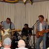 Langley_Music_Fest-5