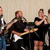 Langley_Music_Fest-35