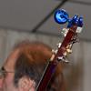 Langley_Music_Fest-167