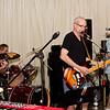 Langley_Music_Fest-83