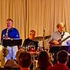Langley_Music_Fest-173
