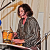 Langley_Music_Fest-158